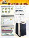 to download Matrix by Iscar Brochure - Iwen Tool Supply Co. - Page 4