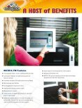 to download Matrix by Iscar Brochure - Iwen Tool Supply Co. - Page 6