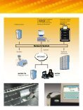 to download Matrix by Iscar Brochure - Iwen Tool Supply Co. - Page 7