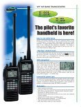 options for mobile transceivers - Page 2