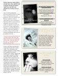 information on filmmaker, Taryn Crenshaw. - Page 2