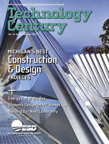 Technology Century V.18 N.2 - ESD