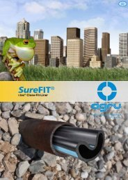 SureFIT® - Frank GmbH