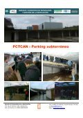 Visitas a Obras del PCTCAN - Page 6