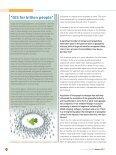 A 'NEW GEOSPATIAL MODALITY' - GeoSpatialWorld.net - Page 3