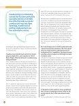A 'NEW GEOSPATIAL MODALITY' - GeoSpatialWorld.net - Page 6