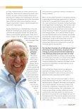 A 'NEW GEOSPATIAL MODALITY' - GeoSpatialWorld.net - Page 7