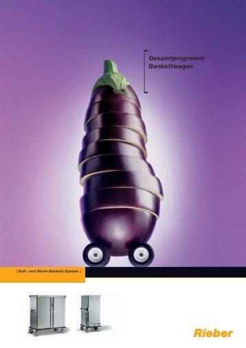 Rieber_Bankettwagen_deutsch_02.pdf (0,60 MB) - rieber.at