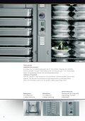 Rieber_Bankettwagen_deutsch_02.pdf (0,60 MB) - rieber.at - Seite 4