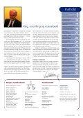 2001 del1 - Juristkontakt - Page 3