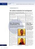 2001 del1 - Juristkontakt - Page 4