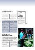 2001 del1 - Juristkontakt - Page 7