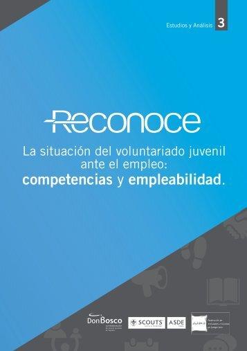 Estudio_reconoce
