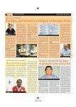 vendo - san martín - yurimaguas - Page 4