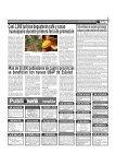 vendo - san martín - yurimaguas - Page 5