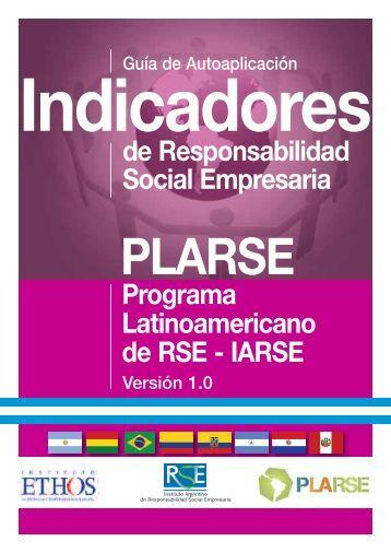 Descargar - Instituto Argentino de Responsabilidad Social Empresaria