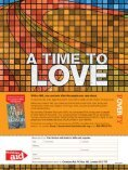 CHRISTIAN AID NEWS - Page 2