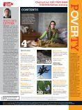 CHRISTIAN AID NEWS - Page 3