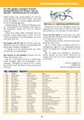 V64 V64 V64 V64 V64 V64 V64 V64 V64 - Solvalla - Page 5
