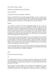 CSJN Barreiro rehabilitacion.pdf