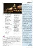 Nr 6 - Tauron - Page 3