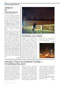 Nr 6 - Tauron - Page 4