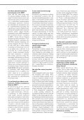 Nr 6 - Tauron - Page 7