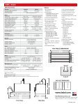 VMC 4525 - Compumachine - Page 2