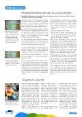 Schulfisch-Ausgabe 7 - Volksschule Fischingen - Seite 2