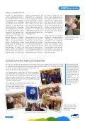 Schulfisch-Ausgabe 7 - Volksschule Fischingen - Seite 3