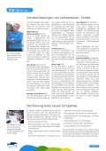 Schulfisch-Ausgabe 7 - Volksschule Fischingen - Seite 4