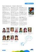 Schulfisch-Ausgabe 7 - Volksschule Fischingen - Seite 5