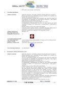 Rapid mini klór - Page 4