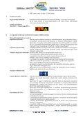 Rapid mini klór - Page 6