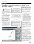 July 1997 - AIQ Systems - Page 6
