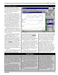 July 1997 - AIQ Systems - Page 7
