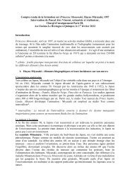 Compte rendu formation Princesse Mononoke.pdf