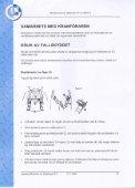 fallskydd för ~prefabricerade hål däck typ APV 018025A - Combisafe - Page 3