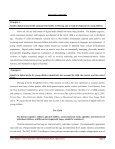 Framework_Statement_2-April_2012-Full_Doc+Exec_Summary - Page 6