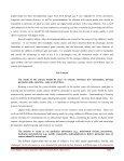 Framework_Statement_2-April_2012-Full_Doc+Exec_Summary - Page 7