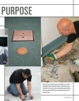 A Floor for Every Purpose - Protective Coatings, Protective & Marine ... - Page 2