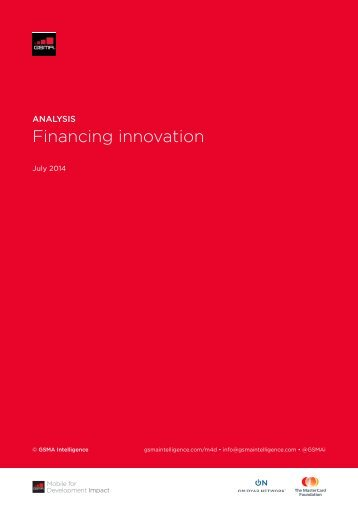 ?file=140708-financing-innovation
