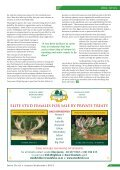 Deer Industry News - Deer Industry New Zealand - Page 5