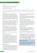 Deer Industry News - Deer Industry New Zealand - Page 6