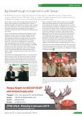 Deer Industry News - Deer Industry New Zealand - Page 7