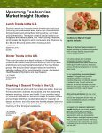 covered - Packaged Facts - Page 5