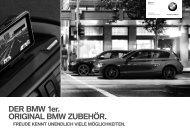 Zur Preisliste - BMW.com