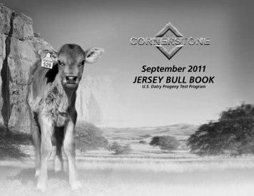 September 2011 JERSEY BULL BOOK - ABS Global, Inc.