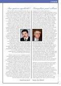 ročník VIII., jún 2006 - Slovenská lekárnická komora - Page 3