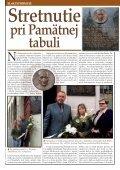 ročník VIII., jún 2006 - Slovenská lekárnická komora - Page 6